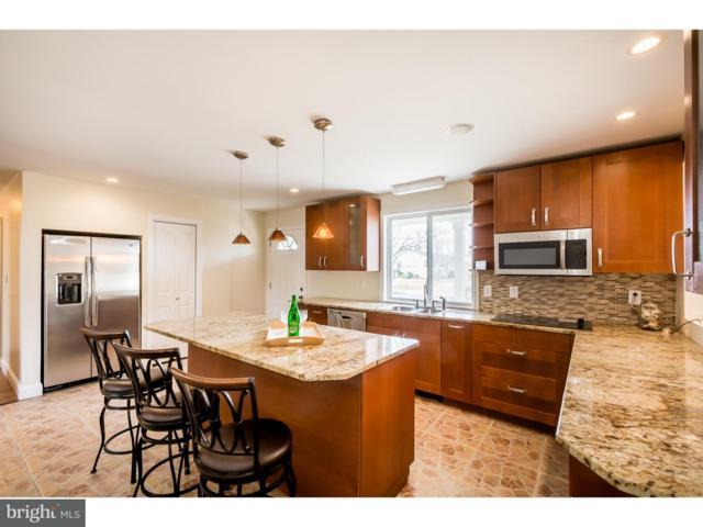 56 Pebble Lane, LEVITTOWN, PA 19054 (#1001650970) :: Colgan Real Estate