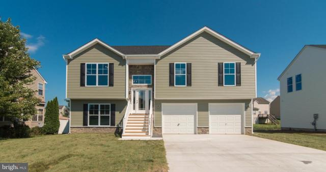 54 Corbin Heights, MARTINSBURG, WV 25405 (#1001662854) :: Colgan Real Estate