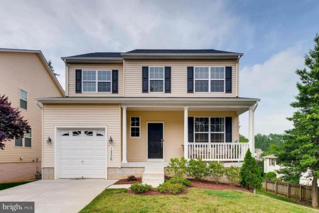 1236 Limit Avenue, IDLEWYLDE, MD 21239 (#1001664828) :: Remax Preferred | Scott Kompa Group
