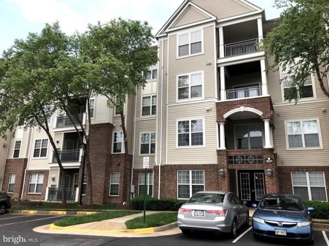 3021 Nicosh Circle #1204, FALLS CHURCH, VA 22042 (#1001665448) :: RE/MAX Cornerstone Realty