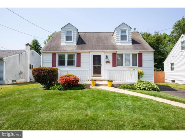 330 Elm Street, WARMINSTER, PA 18974 (#1001665556) :: Remax Preferred | Scott Kompa Group