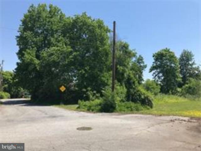 00001 Wright Street, PENNS GROVE, NJ 08069 (#1001665836) :: Colgan Real Estate