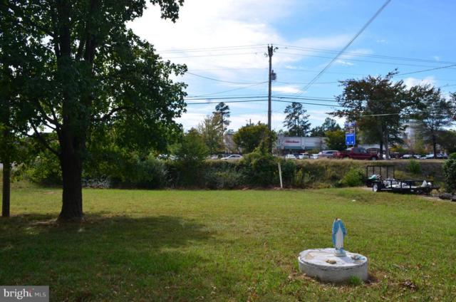 23116 Three Notch Road N, CALIFORNIA, MD 20619 (#1001724700) :: Blue Key Real Estate Sales Team