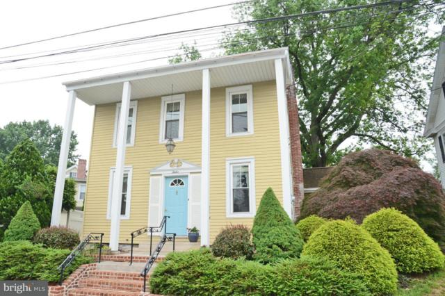 12 W Donegal Street, MOUNT JOY, PA 17552 (#1001732592) :: Younger Realty Group