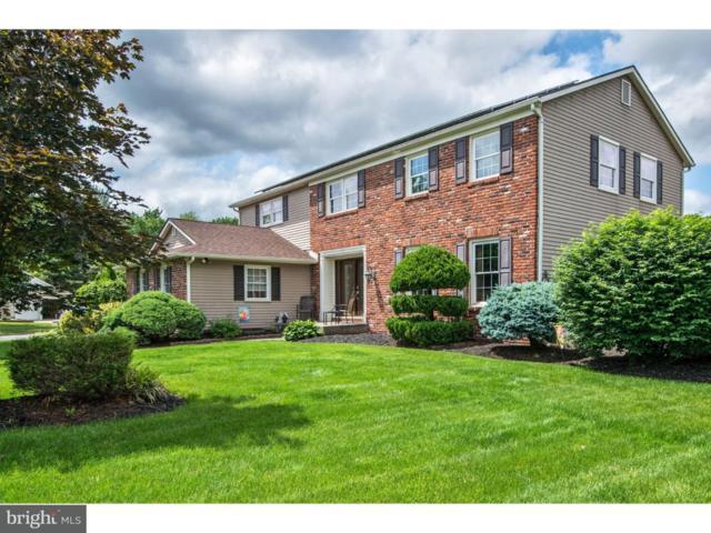 106 Pinto Drive, SEWELL, NJ 08080 (#1001738108) :: Colgan Real Estate