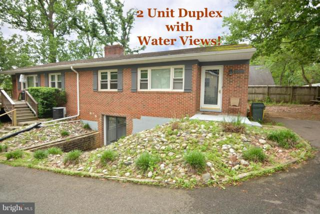 130 Spa Drive, ANNAPOLIS, MD 21403 (#1001738230) :: Great Falls Great Homes
