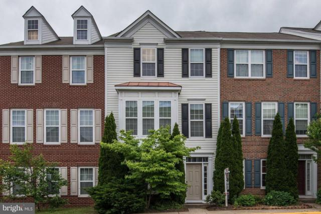 13248 Alcove Path, CENTREVILLE, VA 20120 (#1001744712) :: The Withrow Group at Long & Foster