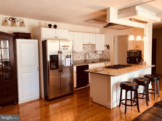 120 N Bethlehem Pike 306A, FORT WASHINGTON, PA 19034 (#1001746264) :: Erik Hoferer & Associates