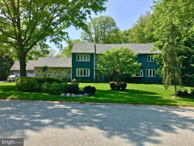 2342 W Deerfield Drive, MEDIA, PA 19063 (#1001750400) :: Colgan Real Estate