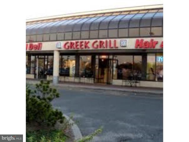 444 Ocean Boulevard North Nikos, LONG BRANCH, NJ 07740 (#1001750924) :: Daunno Realty Services, LLC