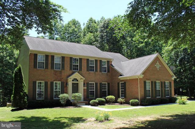 29606 Skipton Estates Drive, CORDOVA, MD 21625 (#1001755050) :: Colgan Real Estate
