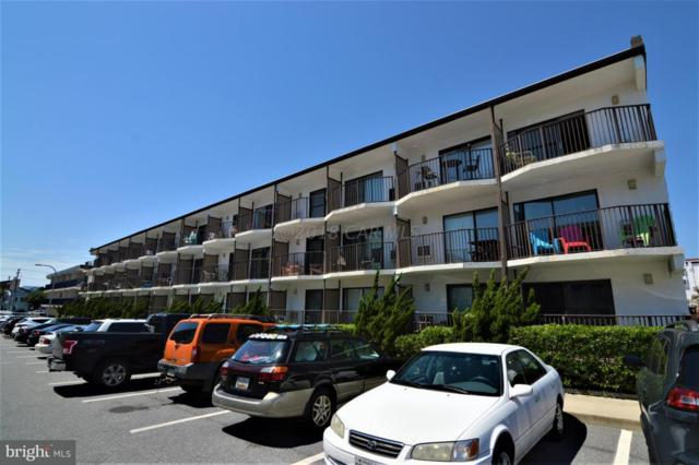 8 36TH Street #304, OCEAN CITY, MD 21842 (#1001756782) :: Atlantic Shores Realty