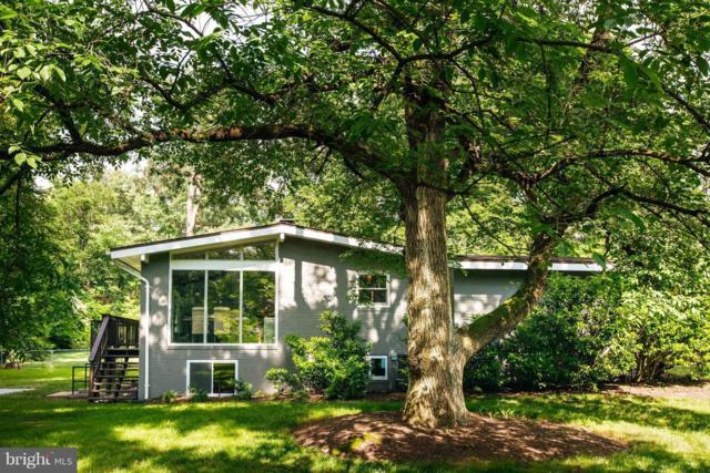 4520 Neptune Drive, ALEXANDRIA, VA 22309 (#1001756788) :: Colgan Real Estate