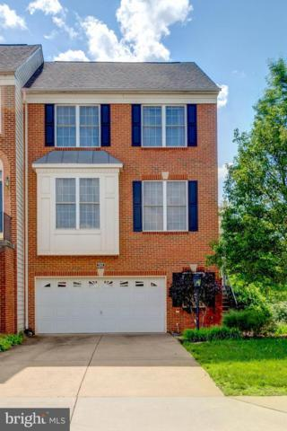 22619 Upperville  Heights Square, ASHBURN, VA 20148 (#1001757292) :: Circadian Realty Group