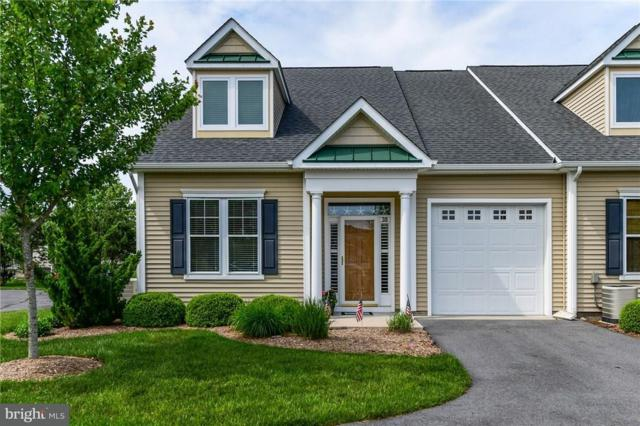 32108 Arbor Drive #39, SELBYVILLE, DE 19975 (#1001757506) :: The Windrow Group