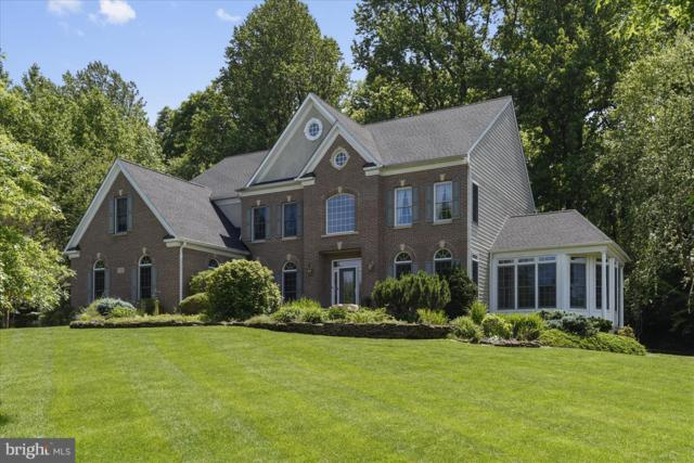 1320 Sienna Trail, DAVIDSONVILLE, MD 21035 (#1001757862) :: Remax Preferred | Scott Kompa Group