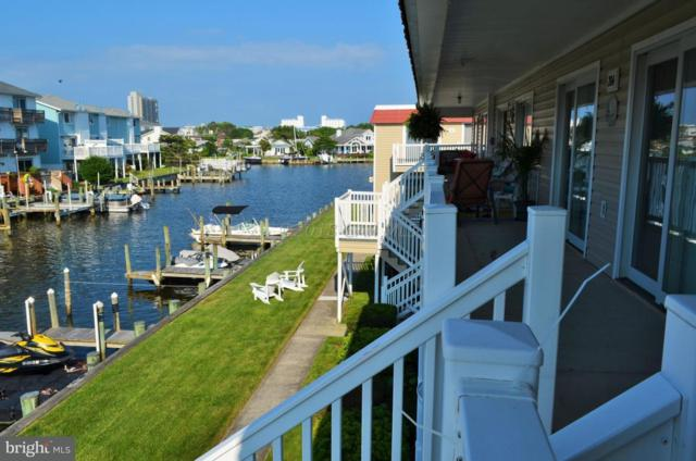 8908 Rusty Anchor Road #20301, OCEAN CITY, MD 21842 (#1001758898) :: The Windrow Group