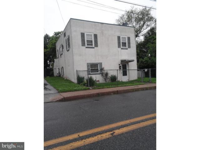 601 West Avenue, NEW CASTLE, DE 19720 (#1001758948) :: The John Collins Team