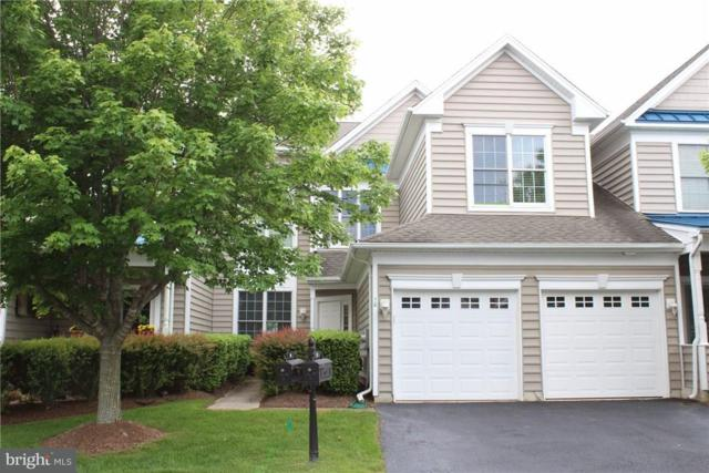 38331 Old Mill Way #10, OCEAN VIEW, DE 19970 (#1001759120) :: RE/MAX Coast and Country