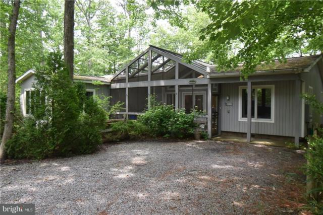 19 Short Road, BETHANY BEACH, DE 19930 (#1001759570) :: The Allison Stine Team