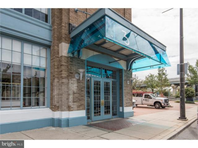 3 N Columbus Boulevard Pl249, PHILADELPHIA, PA 19106 (#1001760178) :: Remax Preferred | Scott Kompa Group