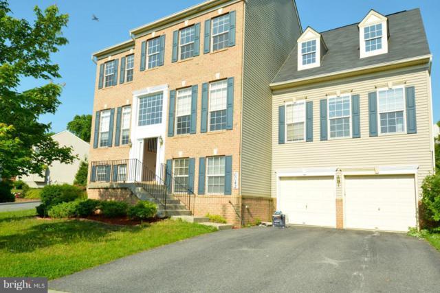 6042 Joseph Scott Drive, ELKRIDGE, MD 21075 (#1001761378) :: Colgan Real Estate