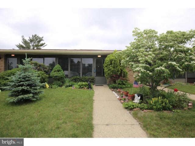 17B Sterling Street B, MANCHESTER, NJ 08759 (#1001761936) :: Colgan Real Estate
