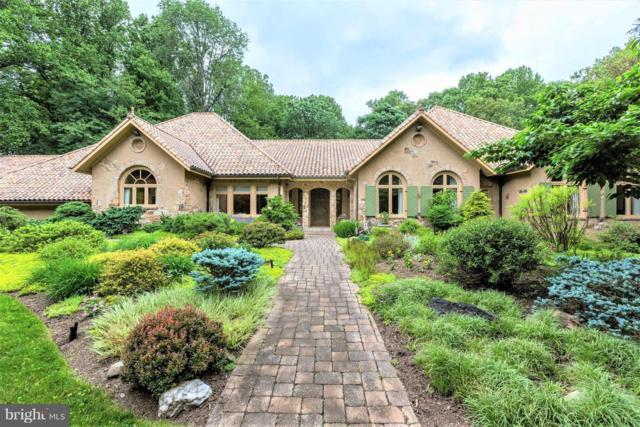 6313 Tilden Lane, NORTH BETHESDA, MD 20852 (#1001761932) :: Colgan Real Estate