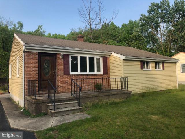83 Cooper Avenue, DELRAN, NJ 08057 (#1001762152) :: Remax Preferred | Scott Kompa Group