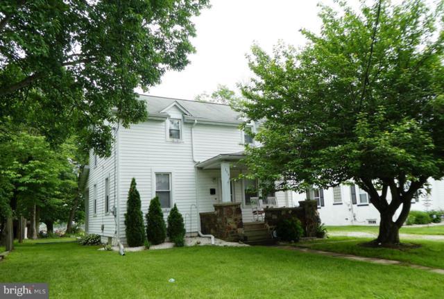 308 Pennsylvania Avenue, ELKTON, MD 21921 (#1001763626) :: Remax Preferred | Scott Kompa Group