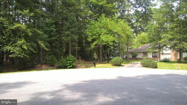 14730 Locust Court, ISSUE, MD 20645 (#1001763642) :: Colgan Real Estate