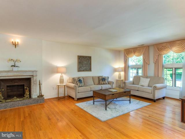 8900 Charred Oak Drive, BETHESDA, MD 20817 (#1001765052) :: Colgan Real Estate