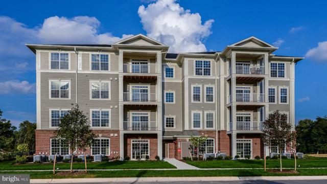 3850 Clara Downey Avenue #43, SILVER SPRING, MD 20906 (#1001767524) :: Dart Homes