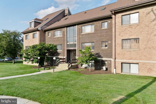 11509 Amherst Avenue #201, SILVER SPRING, MD 20902 (#1001767920) :: Keller Williams Pat Hiban Real Estate Group