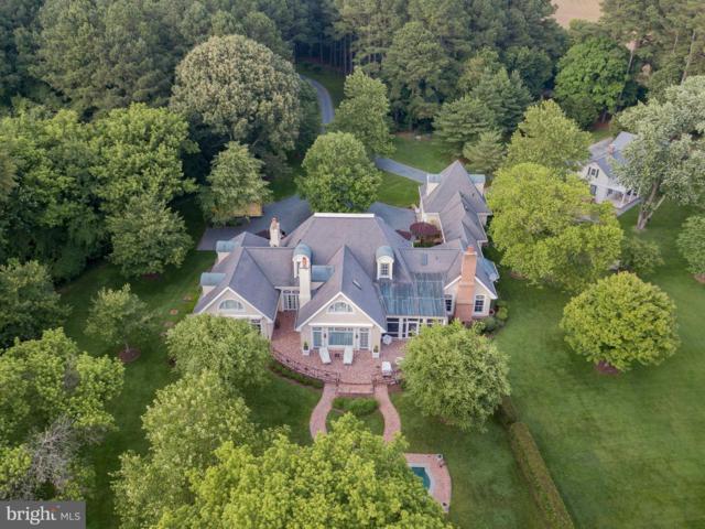 27485 Baileys Neck Road, EASTON, MD 21601 (#1001768164) :: Colgan Real Estate