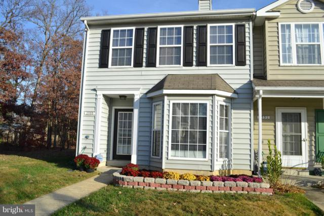 2388 Hazelwood Court, WALDORF, MD 20601 (#1001768254) :: Great Falls Great Homes
