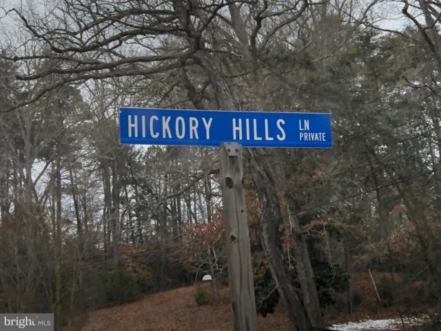 23737 Hickory Hills Lane, LEONARDTOWN, MD 20650 (#1001768416) :: The Bob & Ronna Group