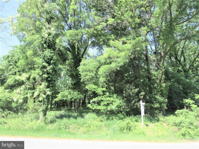 12321 Riverview Road, FORT WASHINGTON, MD 20744 (#1001768744) :: Colgan Real Estate