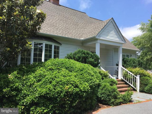 8382 Aveley Farm Road, EASTON, MD 21601 (#1001768974) :: Remax Preferred | Scott Kompa Group
