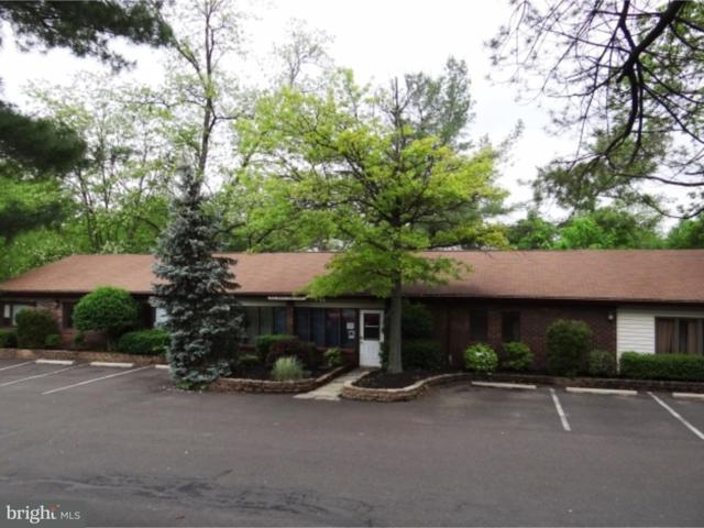 333 N York Road, HATBORO, PA 19040 (#1001769264) :: Colgan Real Estate