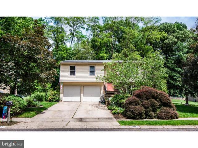 30 Quail Hollow Drive, WESTAMPTON, NJ 08060 (#1001775184) :: Erik Hoferer & Associates
