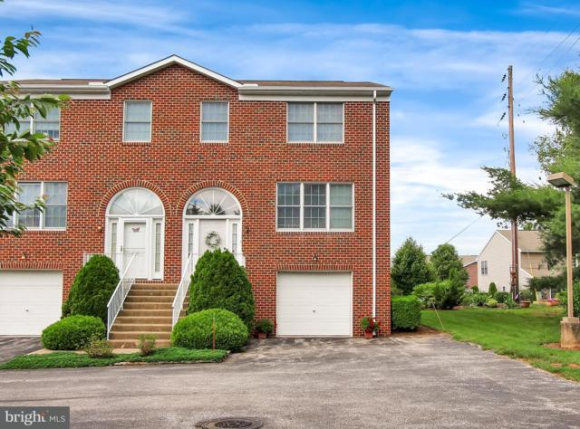 3573 Mimi Court, YORK, PA 17402 (#1001779476) :: The Joy Daniels Real Estate Group