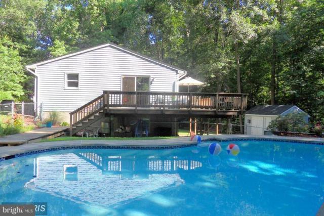 2415 Kerry Ann Lane, OWINGS, MD 20736 (#1001781510) :: Colgan Real Estate