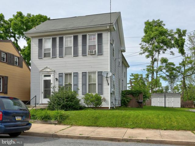 59 W Donegal Street, MOUNT JOY, PA 17552 (#1001782560) :: Younger Realty Group
