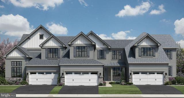 8636 Saint Anthony Drive, SEVERN, MD 21144 (#1001783808) :: Colgan Real Estate