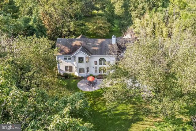 2774 Hambleton Road, RIVA, MD 21140 (#1001783912) :: Colgan Real Estate