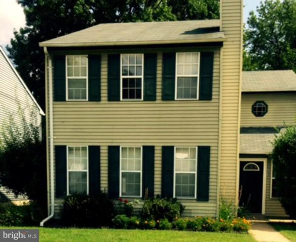 343 Winterberry Drive, EDGEWOOD, MD 21040 (#1001784184) :: Colgan Real Estate