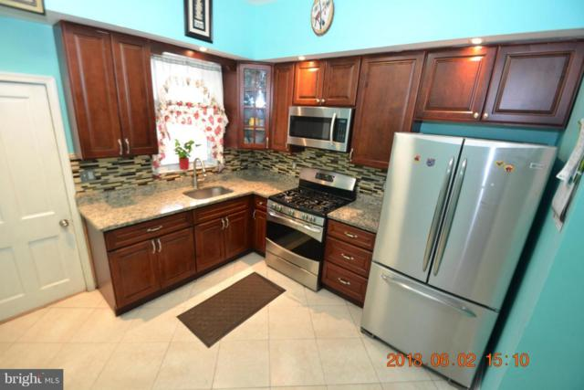 26 Highland Avenue S, BALTIMORE, MD 21224 (#1001784186) :: Browning Homes Group