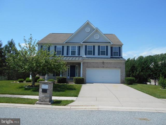 2802 Lanarkshire Way, ABINGDON, MD 21009 (#1001784902) :: Colgan Real Estate