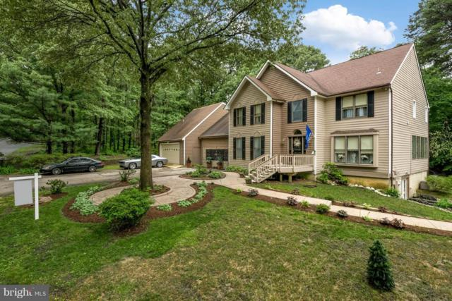 302 Goldenrod Drive, PASADENA, MD 21122 (#1001785000) :: Remax Preferred | Scott Kompa Group